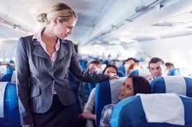 things your flight attendant won t tell you reader s digest 2 yes passengers are incredibly rude
