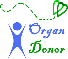 you can t bring them you virtue ethics organ donation organ donor2