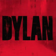 <b>Bob Dylan</b> | Biography, Albums, Streaming Links | AllMusic