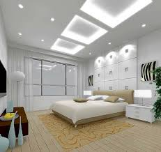 modern bedroom ceiling lights with some built in lamps also wall wakecares home design and remodeling alluring home lighting design hd