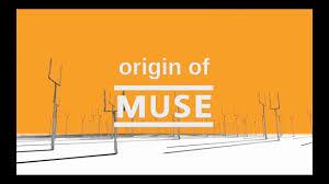 Origin of <b>Muse</b>: <b>Origin</b> of Symmetry Era [Out Now] - YouTube