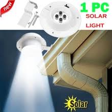 Buy garden <b>solar light</b> and get free shipping on AliExpress.com