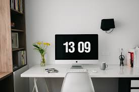 home office home workspace creative home office workspace desk design creative boss workspace home office design