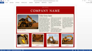 templates for word for windows made for use pages documen