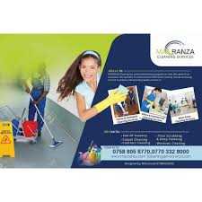 macranza cleaning service cleaner cleaning services  macranza cleaning service cleaner cleaning services 20 hudson way east ham london phone number yelp