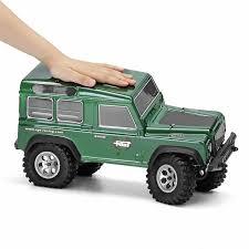 Hot New HSP <b>RGT 136100</b> 1/10 2.4G 4WD <b>Rc</b> Car <b>Rock</b> Cruiser ...