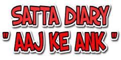 FAST SATTA MATKA RESULT   satta live result   click here