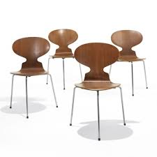 design with modern brown wooden dining chairs selection combined fascnating enlarged backrest and three stainless steel legs inspir affordable apartment affordable apartment furniture