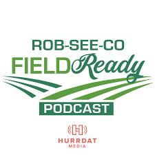 Field Ready Podcast