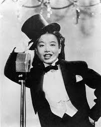 「1949年 - 映画『悲しき口笛』が封切り」の画像検索結果