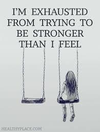 Bildresultat för depressed