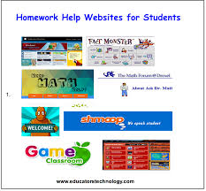 math homework help websites math homework help websites seren tk