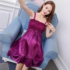 <b>Мода сексуальная</b> женщины женское белье ночная рубашка ...