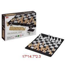 НАСТОЛЬНЫЕ ИГРЫ : <b>Настольная игра Shantou Gepai</b> Шахматы ...