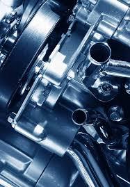 Alternative <b>Fuels for Diesel</b> Engines: New Frontiers | IntechOpen