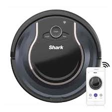 Buy Shark® <b>Cleaning</b> Products, <b>Replacement Vacuum</b> Parts ...
