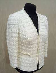 <b>Пошив блузок</b> на заказ в Москве - Ателье VAINER
