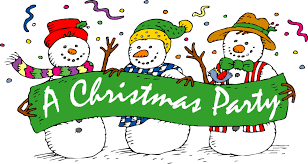 christmas party clipart clipartfest christmas party clip art