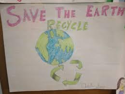 earth day poster contest submissions ny state senate maritza fajardo jpg