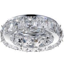 Точечный <b>светильник Novotech</b> 370168 Neviera 370168 - купить ...