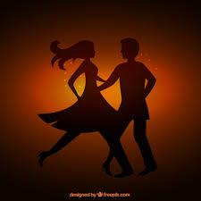 Resultado de imagen de baile imagen gratis