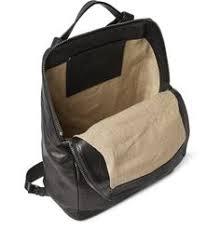 Как сшить <b>мешок для сменной обуви</b>, который удобно носить в ...