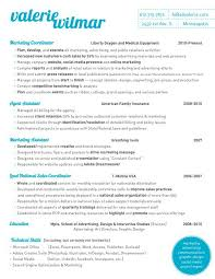 Accomplishments Resume Examples Resume Examples By Professional Resume Writers Resume For Marketing Manager      Resume      Resume Maker  Create professional resumes online for free Sample