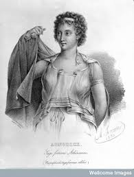 Mujeres célebres de la antigüedad. Images?q=tbn:ANd9GcSor2oO1HmZYMLP3MuabQ8uUuZoYSNLvy4g9VktFNI0NNNdC-ZJ