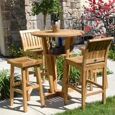bar height patio chair: patio beautiful bar height patio table and chairs patio chairs height