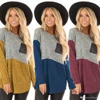 <b>Wholesale</b> Stitching Shirt <b>New Design</b> - Buy Cheap Stitching Shirt ...