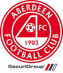 part time evening weekend jobs in aberdeen gumtree match day security and stewards required