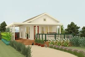 House Plans   Home Floor Plans   Houseplans comTiny House Plans