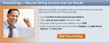 Career Planning  How to Write a Resume  Education Information Related Articles