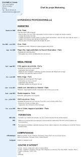 financial translator resume service resume financial translator resume military skills translator military in resume in french resume example of a resume