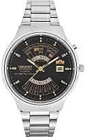 Наручные <b>часы Orient</b> купить в Минске. <b>Часы Ориент мужские</b> и ...