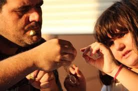 Venha aprender a fazer bichinhos de miçanga na Biblioteca de São Paulo. Amanhã tem oficina de miçangas. 16h às 18:30h – Oficina de miçangas, ... - 7Venha-aprender-a-fazer-bichinhos-de-mi%25C3%25A7anga-na-Biblioteca-de-S%25C3%25A3o-Paulo