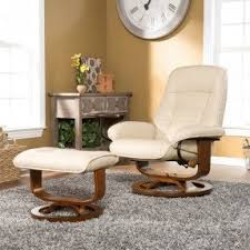 room ergonomic furniture chairs: an interesting set created for people who love comfort and ergonomy in their houses it includes a stylish and comfortable recliner chair that holds up to