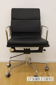 replica charles eames style low back office chair italian leather office nzs largest furniture range with guaranteed lowest prices bedroom furniture bedroomsweet eames office chair replicas style