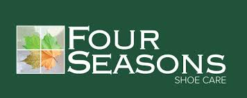 <b>Four Seasons</b> High Quality <b>Shoe</b> Accessories