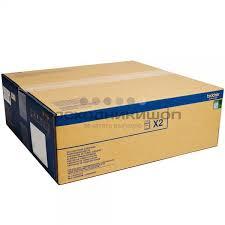 Купить <b>BROTHER TN</b>-<b>900C тонер</b>-картридж голубой, 2 шт по ...