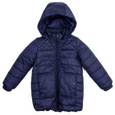 <b>Пальто для девочек</b> – купить в интернет-магазине детской ...