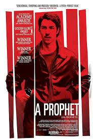 Un profeta (A Prophet)