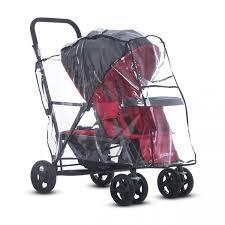 <b>Дождевик</b> для <b>коляски</b> Caboose купить в официальном магазине ...