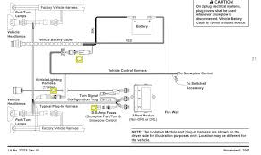 wiring diagram for fisher minute mount the wiring diagram fisher minute mount 1 wiring diagram nilza wiring diagram
