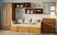Комплекты мебели для <b>детских</b> комнат — купить на Яндекс ...