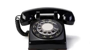 Znalezione obrazy dla zapytania telefony