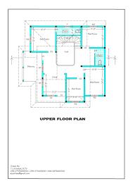 Free Download House Plans For Sri Lanka House Plans In Sri Lanka    Sri Lankan House Plan Designs