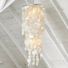 amazing choice with capiz shell chandelier as interior design your house capiz shell chandelier traditional design ideas with oyster shell chandelier and capiz shell lighting fixtures
