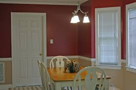 dining room khaki tone:  ideas about tan kitchen walls on pinterest cape cod cottage white kitchen cabinets and oak sideboard