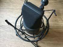 <b>Студийный микрофон neumann</b> TLM 170 купить в Московской ...